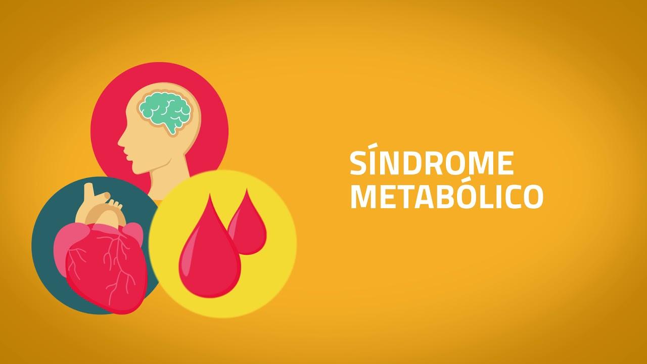 sindrome metabolico en oaxaca