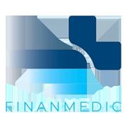 Finanmedic