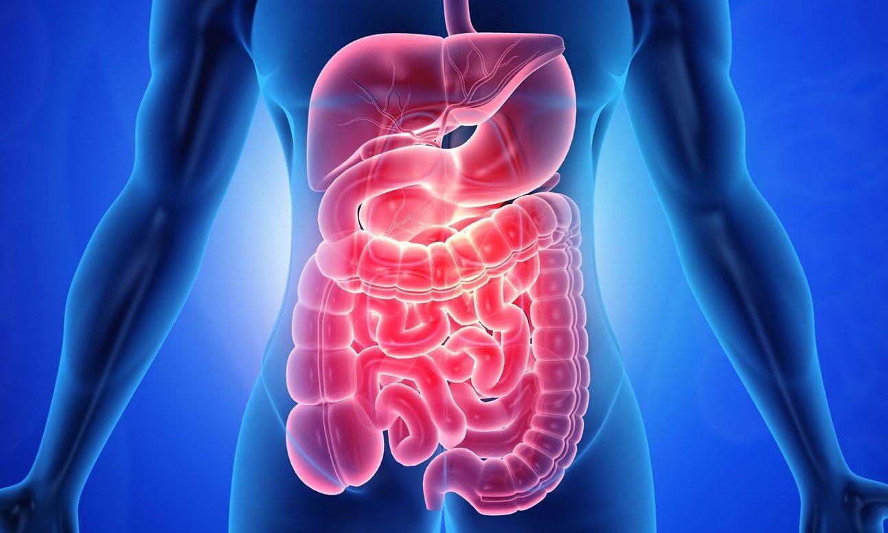 gastroenterólogo en oaxaca