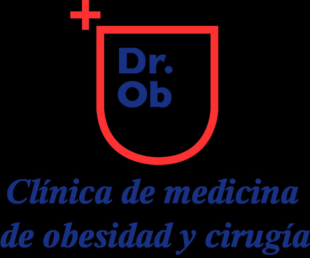 Dr. Jorge Pérez Cruz